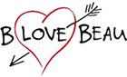 B Love Beau