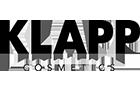 KLAPP & Smásh