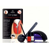 Alessandro Striplac starterkit