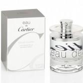 Cartier Eau de Cartier Eau de Toilette 50ml