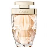 Cartier La Panthère Eau de Parfum Legere 50ml