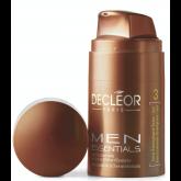 Decléor Men Skincare Soin Energisant Yeux - ooggel