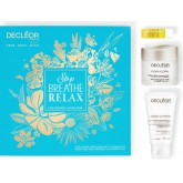 Decleor Stop Breathe Relax Hydrating Collection