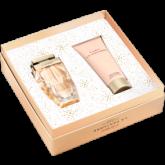 Cartier La Panthère Eau de Parfum Legere 75ml + gratis bodylotion 100ml