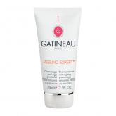 Gatineau Peeling Expert Anti-Aging Gommage