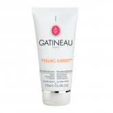 Gatineau Microdermabrasion Cream scrubcrème