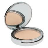 Minerale make-up van Mineral Evolution bestaat uit pure mineralen, is vrij aan bacteriën, heeft een beschermingsfactor 20 en toegevoegde vitamine E. Onze geperste minerale make-up beschermt, versterkt en verbetert de huid.