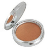 Mineral Evolution Pressed Bronzer – 01 Shimmer
