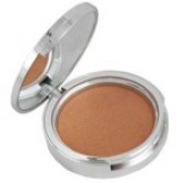 Pressed Bronzer – 01 Terra Cotta