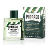 Proraso Original Aftershave Lotion