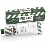 Proraso Original Scheercrème in tube