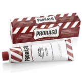 Proraso Sandelwood Scheercrème in tube