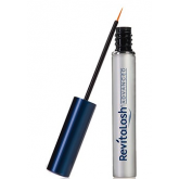 RevitaLash® Advanced wimperserum
