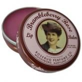 Rosebud Salve Brambleberry lippenbalsem