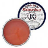 Rosebud The Original Salve lippenbalsem