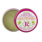 Rosebud Salve Tropical Ambrosia
