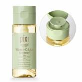 Pixi Vitamin C Juice Cleanser 150ml
